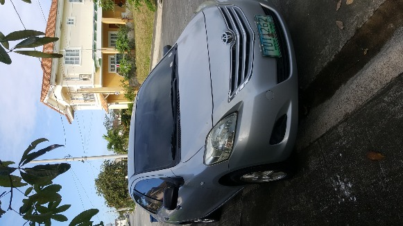 for sale vios photo