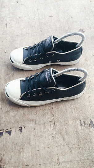 Authentic Jack  Purcell image 2