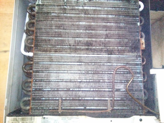 ref and aircon repair photo