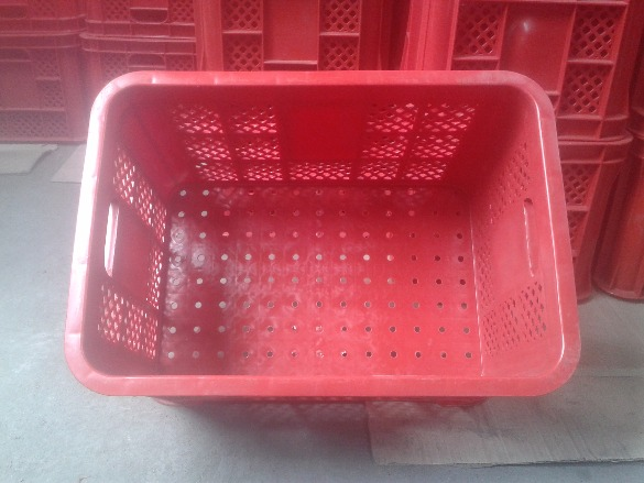 For sale! Plastic crate image 2