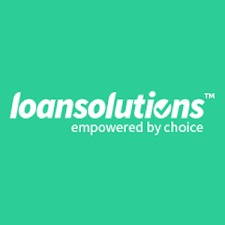 Get A Loan To Solve You Financial Problems | Loansolutions.Ph photo