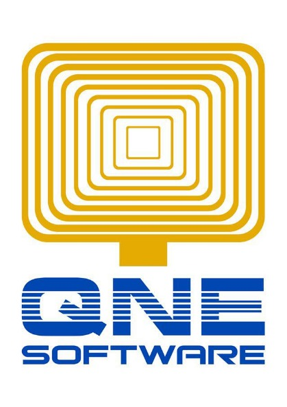 QNE Accounting Software photo