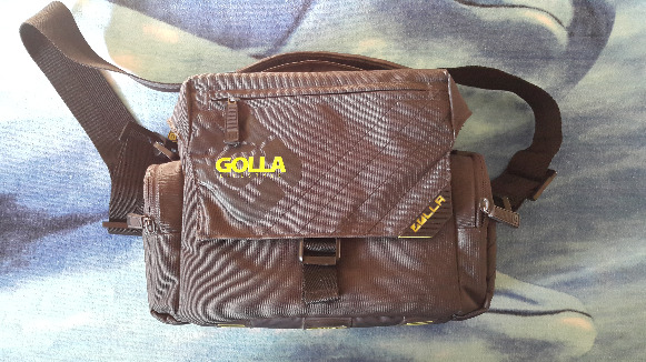 Golla DSLR Camera Case image 2