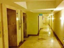Male Bedspacer/Boarding House - CONDO – P5500 MONTHLY PER PERSON. With Swimming pool and Gym. Airconditioned. image 3