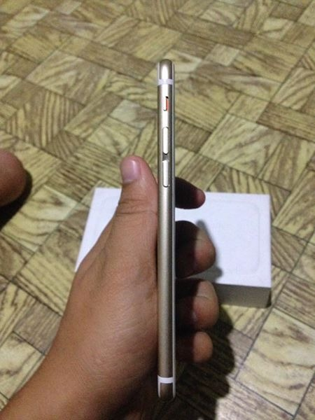 Iphone 6 64Gb image 3