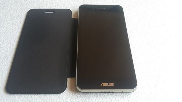 Asus PadFone S 16Gb Openline 4G LTE photo
