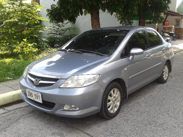 200 honda city idsi manual all stock all orig good engine very cool aircon photo