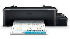 Offline and Unlimited All Epson Printer Model Resetters/Adjustment Program/WIC Reset photo