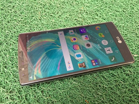 Lg g4 32gb openline image 1