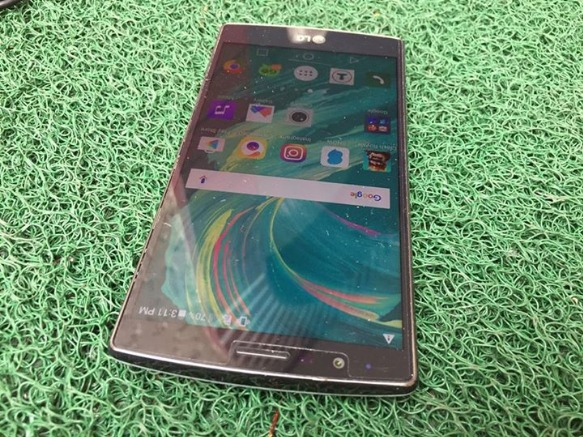 Lg g4 32gb openline image 3