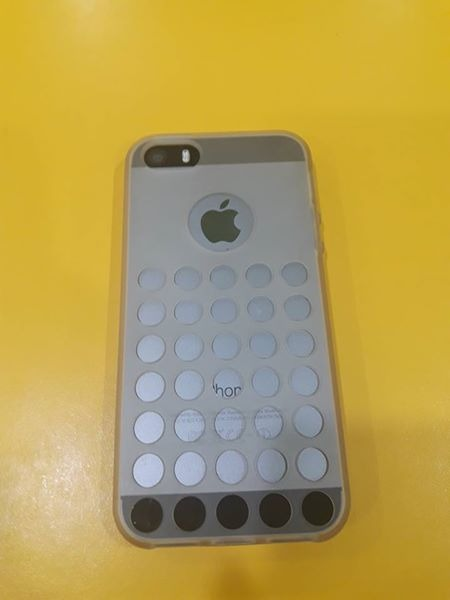Iphone 5s 16gb smart lock image 2