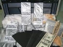 BLACK MONEY CLEANING WITH SSD CHEMICAL SOLUTION photo