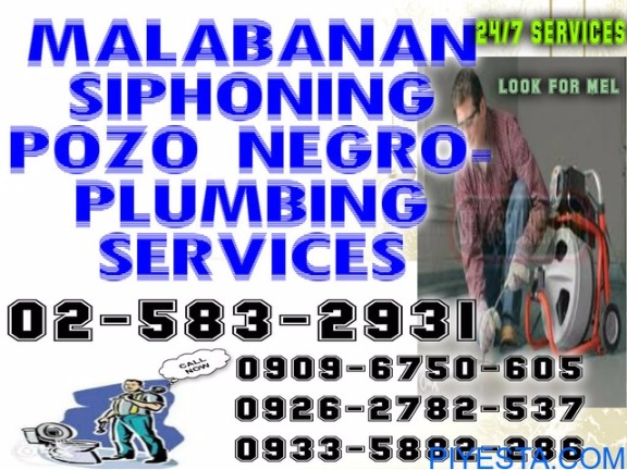 cavite malabanan septic tank cleaning services 5832931 photo