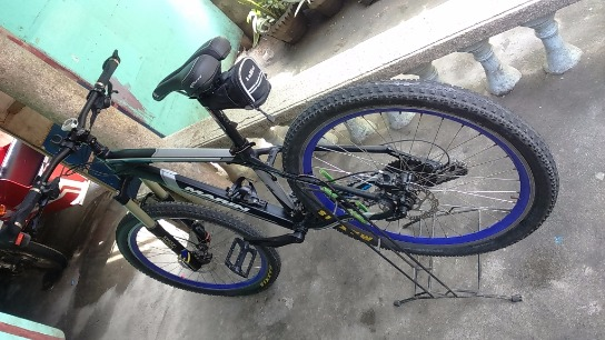 MTB for Sale image 4