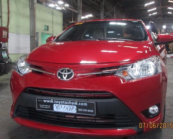Car For Sale In Dagupan City Pangasinan