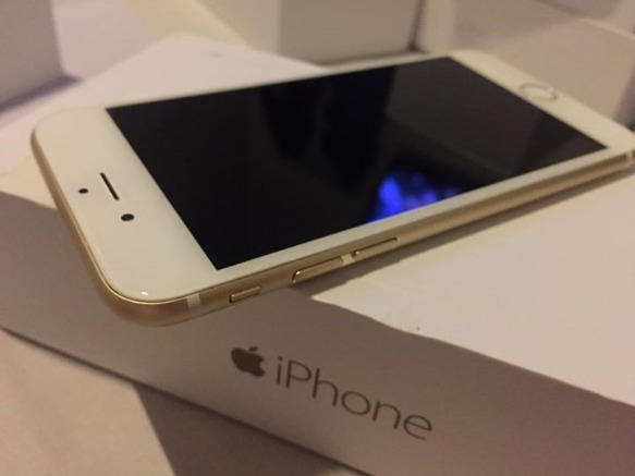 iphone 6 64 gb factory unlocked photo