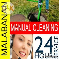 MALABANAN SIPHONING POZO NEGRO SERVICES 547-2175 photo