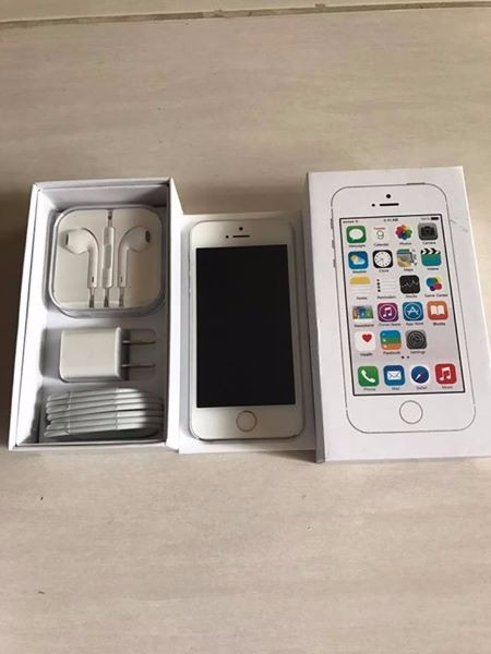 iphone 5s 32gig factory unlocked photo