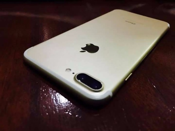 iphone not sending pictures iphone 7 plus used philippines 9764