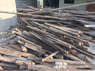 Used Coco Lumber photo