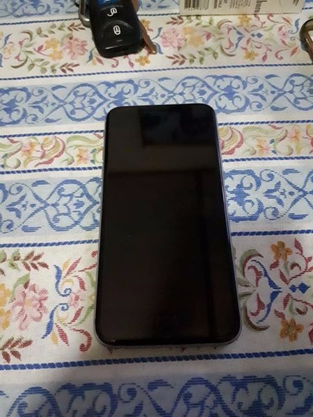 Iphone 6s 64gb space gray factory unlock photo