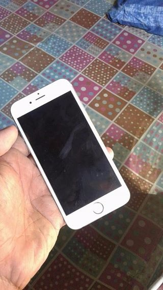 iphone 6 16gb fu photo