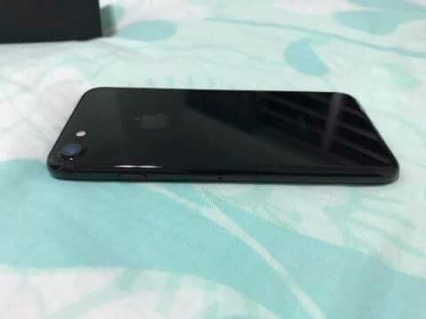 Iphone 7 photo