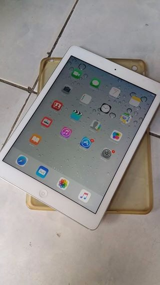 Ipad Air 32gb photo