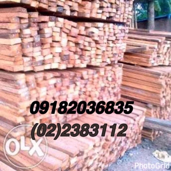 coco lumber for sale photo