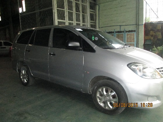 Car Rental Services photo