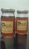 Pure Honey photo