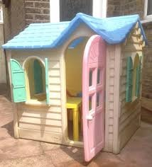 playhouse little tikes photo