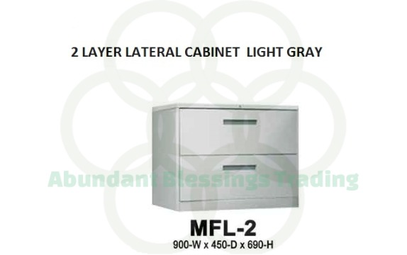 lateral filing cabinet photo