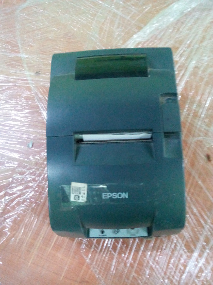 POS Printer photo