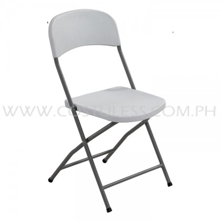 FOLDING CHAIR photo