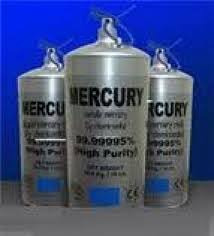 ANTI-BREEZE BANK NOTES SSD CLEANING CHEMICALS FOR SALE+27 73 8239 606 photo