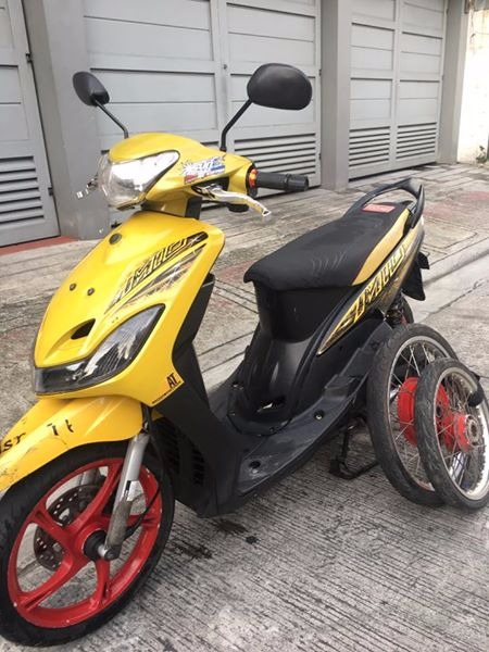 Yamaha mio sporty 20102 model allstock engine image 2