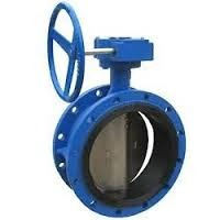 INDUSTRIAL VALVES SUPPLIERS IN KOLKATA photo