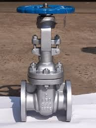 GATE VALVES IN KOLKATA photo