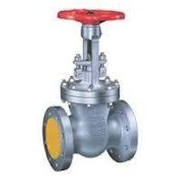 GATE VALVES SUPPLIERS IN KOLKATA photo