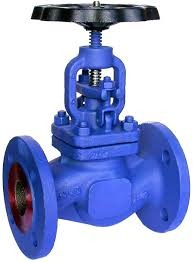 GLOBE VALVES DEALERS IN KOLKATA photo