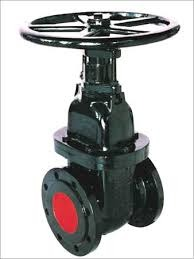 SLUICE VALVES DEALERS IN KOLKATA photo