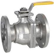 BALL VALVES DEALERS IN KOLKATA photo