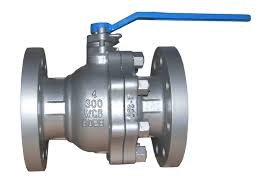BALL VALVES SUPPLIERS IN KOLKATA photo
