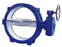 BUTTERFLY VALVES DEALERS IN KOLKATA photo