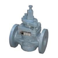 PLUG VALVES IN KOLKATA photo