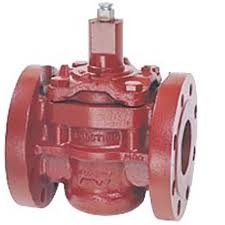 PLUG VALVES DEALERS IN KOLKATA photo