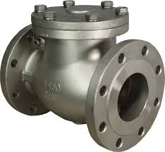 CHECK VALVES DEALERS IN KOLKATA photo