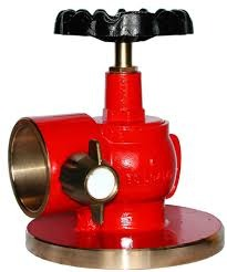FIRE HYDRANT VALVES DEALERS IN KOLKATA photo