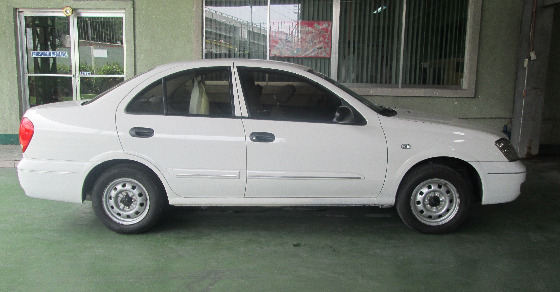Cheapest Car Rental in Manila image 2